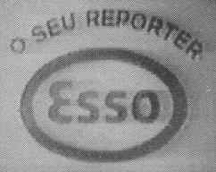 http://www.sampaonline.com.br/colunas/elmo/coluna2001abr13reporteresso.jpg