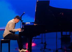 Brasil em Dois Pianos