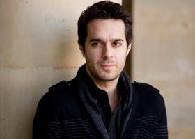 Felipe Scagliusi
