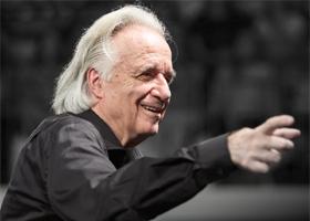 Orquestra Bachiana Filarmônica