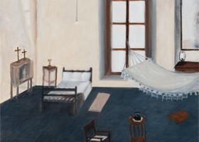 Lilian Camelli – Tempos Idos e Vividos