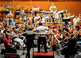 Orquestra Sinfônica de Santo André