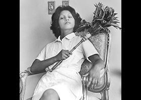 Mulheres radicais: arte latino-americana 1960-1985