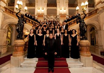 Compositores Alemães