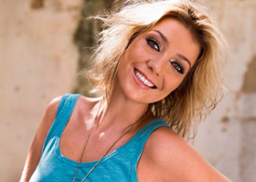 Luiza Possi - Who