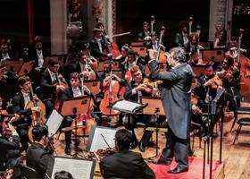 Ópera em Concerto