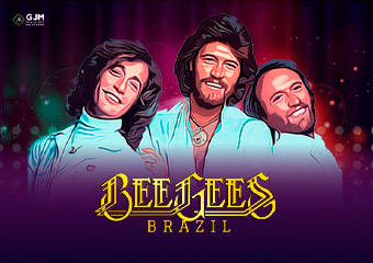 Bee Gees Brazil
