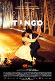 O �ltimo Tango