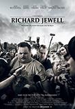 O Caso Richard Jewell