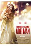 Monsieur e Madame Adelman