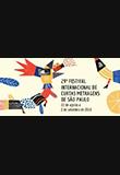 29º Festival Internacional de Curtas Metragens