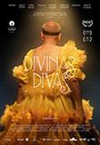 Cine Segunda: Mostra Queer