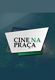 Cine na Praça