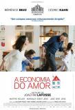 A Economia do AmorPRÉ