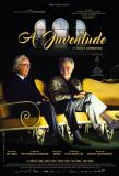 Cinema De Arte - A Juventude