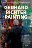 A Pintura De Gerard Richete