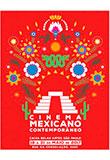 Mostra Cinema Mexicano Contemporâneo