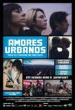 Amores Urbanos