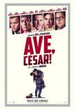 Ave, C�sar!