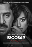 Escobar: A Traição