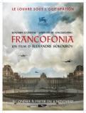 Francofonia - Louvre Sob Ocupa��o