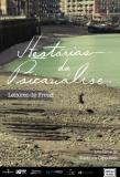 Cinema De Arte - Hest�rias Da Psican�lise - Leitores De Freud