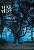 Hilda Hilst Pede Contato