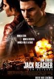 Jack Reacher:sem Retorno