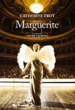 Margueritemarguerite