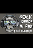 Rock Horror in Rio
