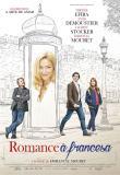 Cinema De Arte - Caprice: Romance � Francesa