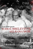 Tudo é Irrelevante, Hélio Jaguaribe