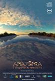 Amazônia, O Despertar Da Florestania