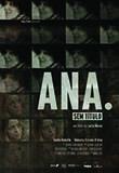 Ana.Sem Título