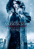 Anjos Da Noite 5