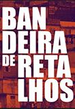 Bandeira de Retalhos
