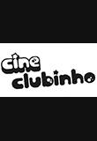 CineClubinho do CineSESC