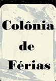 Colônia de Férias – Ingmar Bergman