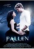 Pré-estreia: Fallen