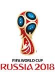 Copa Fifa 2018