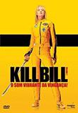 Virada Tarantino