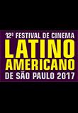 12º Festival de Cinema Latino-Americano de São Paulo