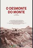 O Desmonte do Monte