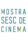 Mostra Sesc de Cinema Nacional