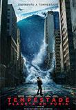Tempestade - Planeta em Fúria