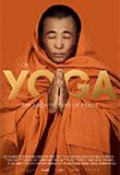 On Yoga - Arquitetura da Paz