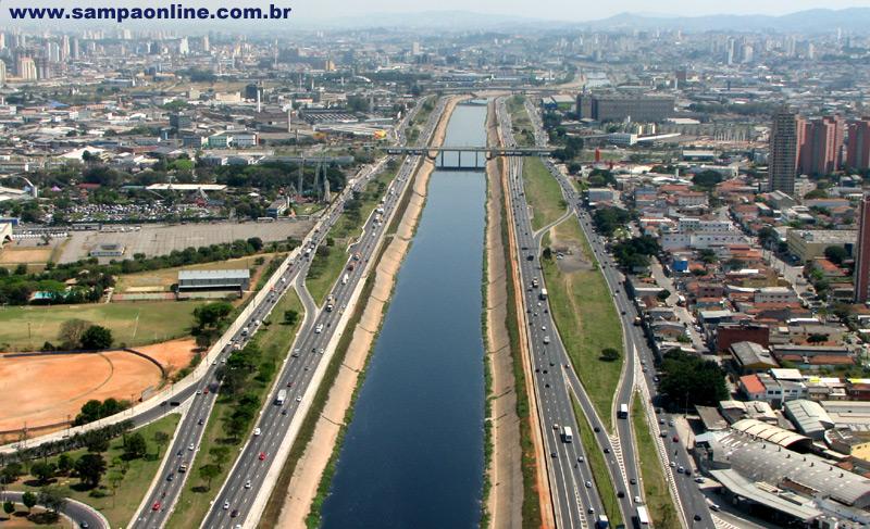 imagens das cidades dos brasileiros que nos visitam - Página 30 MarginalTiete2007set08