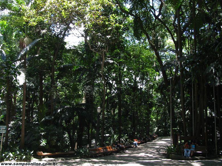 Parque Central/Kumo Parquetrianon2005jan09parque